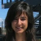 Lina Sandoval - couleur therapie